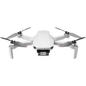 RRP £420 DJI Mini 2 Drone (GL)