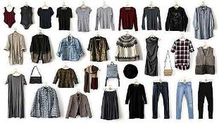 RRP £550 Lot To Contain 60 Assorted High End Fashion To Include Both Children's And Baby Tops, Trous