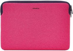 (Ar) RRP £300 Lot To Contain 15 Brand New Cote And Ciel Zippered Sleeves For Macbook, For 11 And 13