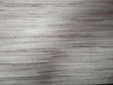 Combined RRP £1220 Pallet To Contain 64 Cartons Of Aa071Ydrif1A017 Drift Autumn Reeds Matt 300X200Mm