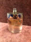 (Jb) RRP £55 Unboxed 100Ml Tester Bottle Of Michael Kors Wonderlust Eau Fresh Eau De Toilette Spray
