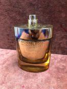 (Jb) RRP £70 Unboxed 100Ml Tester Bottle Of Michael Kors Wonderlust Sublime Eau De Parfum Spray Ex-D