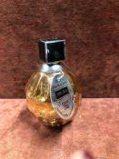 (Jb) RRP £85 Unboxed 100Ml Tester Bottle Of Jimmy Choo Stars Eau De Parfum Spray Ex-Display