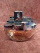 (Jb) RRP £95 Unboxed 100Ml Tester Bottle Of Dkny My Ny Eau De Parfum Spray Ex-Display