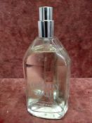 (Jb) RRP £60 Unboxed 100Ml Tommy Hilfiger Tommy Girl Eau De Toilette Spray Ex-Display