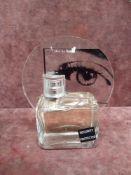 (Jb ) RRP £75 Unboxed 100Ml Tester Bottle Of Calvin Klein Women Eau De Toilette Spray Ex-Display