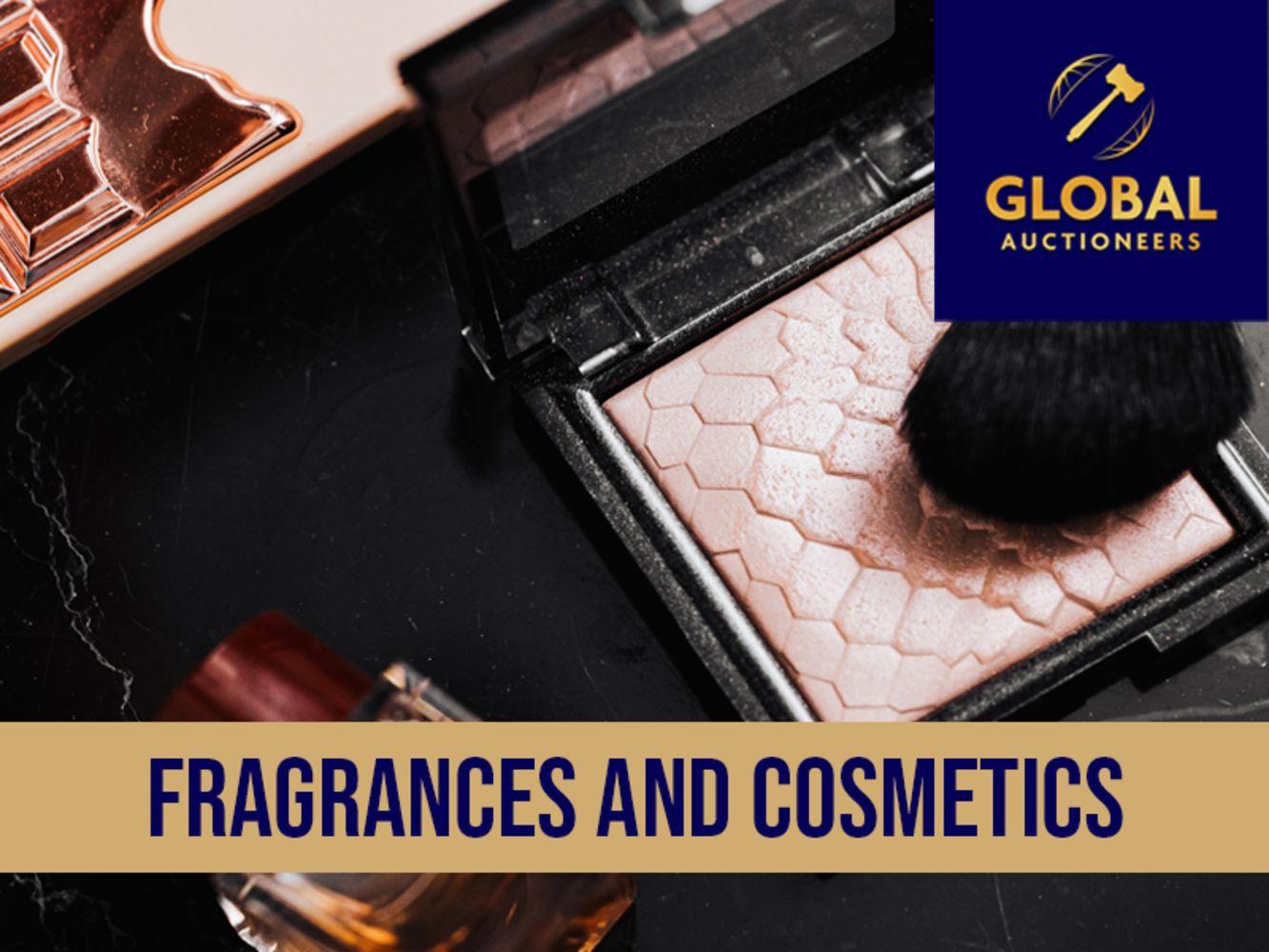 Sunday Luxury Sale - 8th August 2021