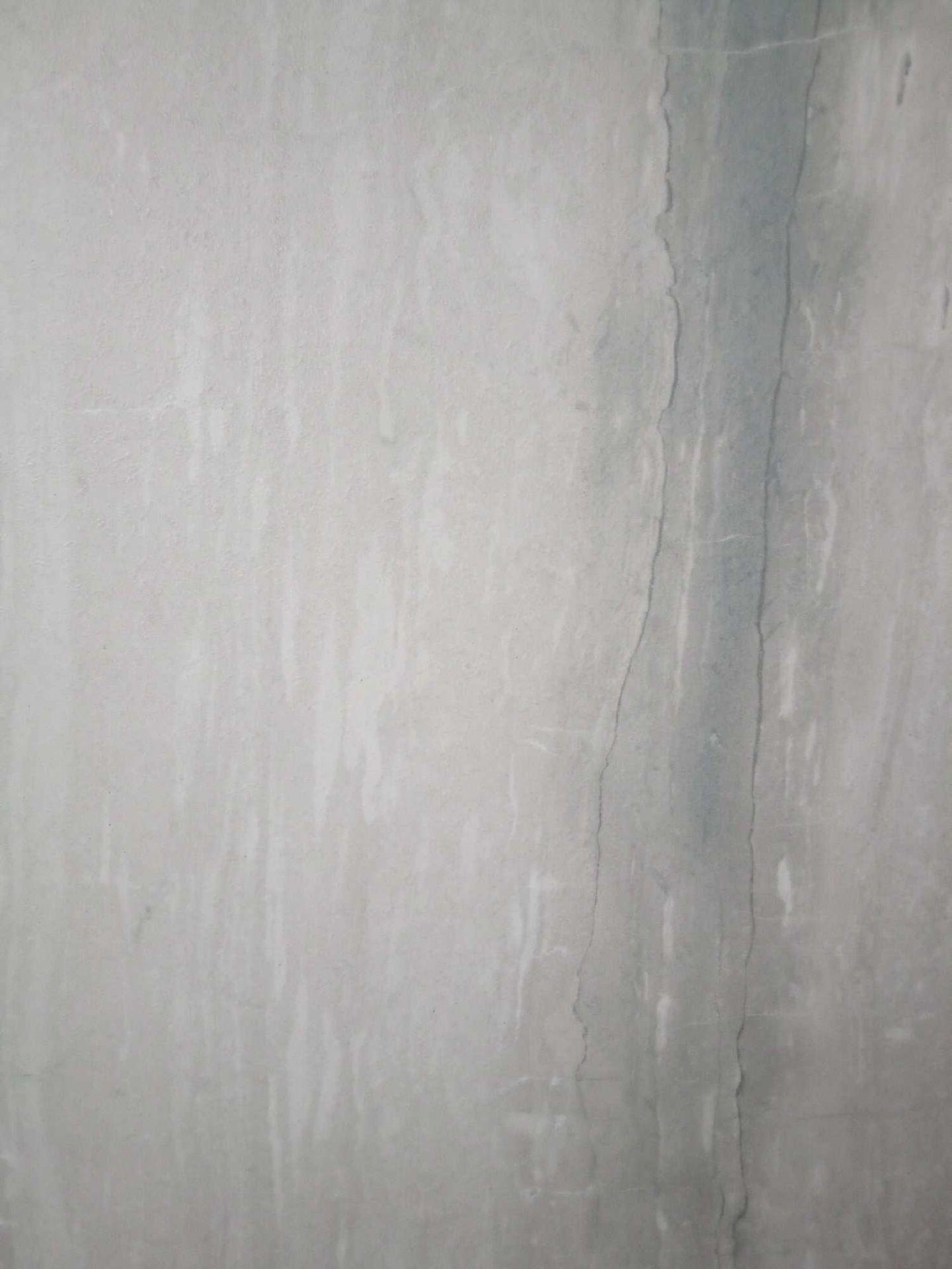 Combined RRP £1200 Pallet To Contain 40 Cartons Of Hardwick Beech Matt Texture 600X300Mm Wall/
