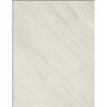 Combined RRP £960 Pallet To Contain 48 Cartons Of Grasmere Bracken Matt 360X275Mm Wall/Floor