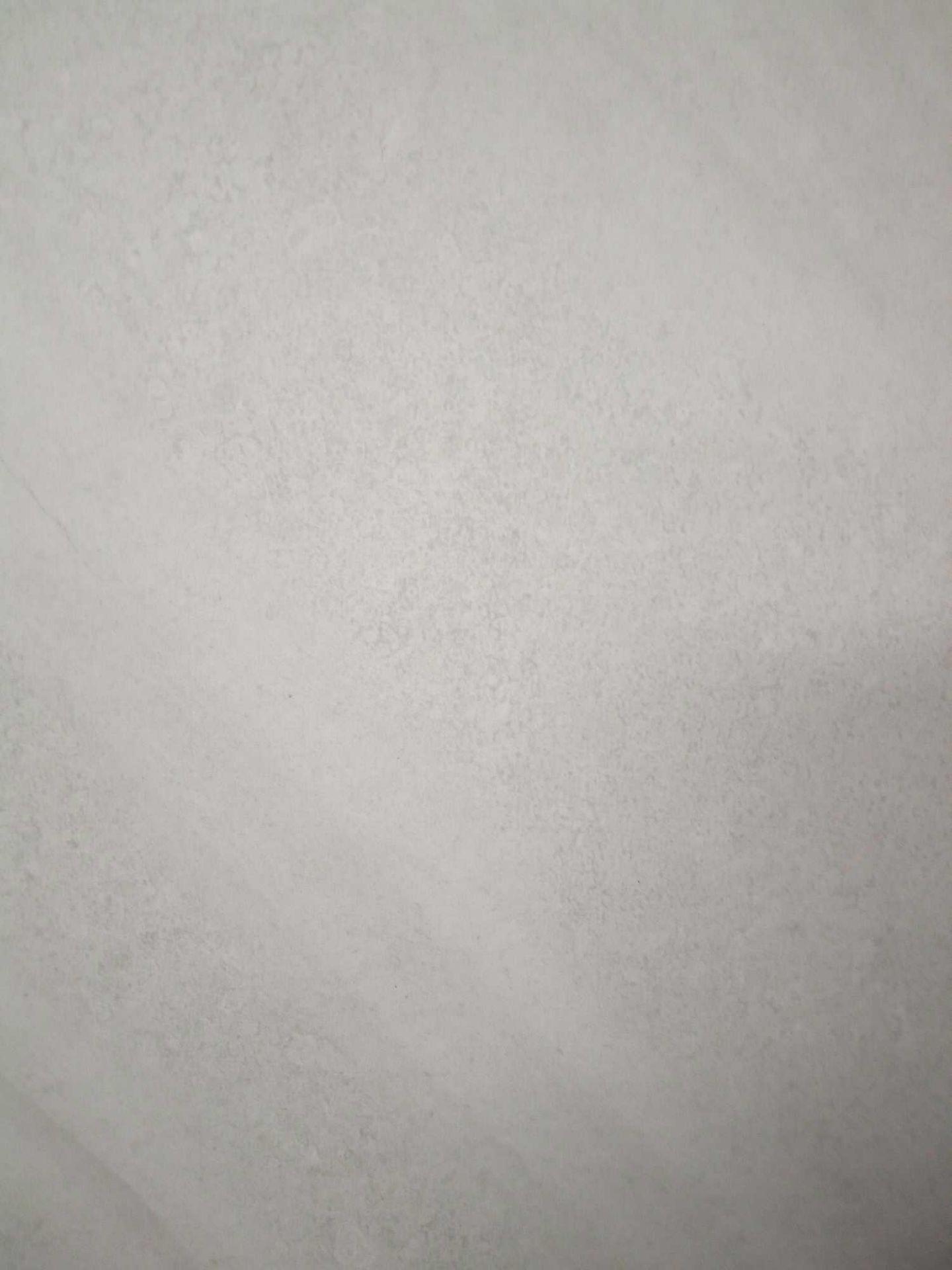 Combined RRP £960 Pallet To Contain 48 Cartons Of Grasmere Bracken Matt 360X275Mm Wall/Floor Tiles