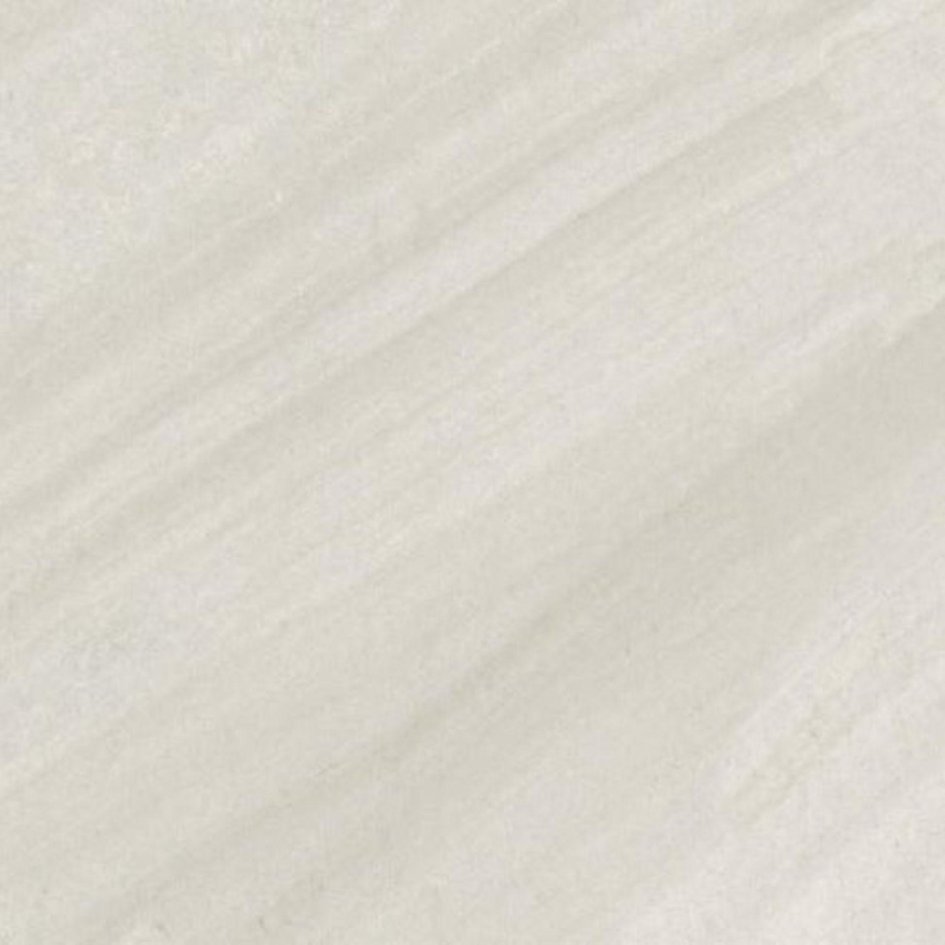 Combined RRP £960 Pallet To Contain 48 Cartons Of Grasmere Bracken Matt 360X275Mm Wall/Floor Tiles - Image 2 of 2