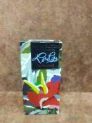 (Jb) RRP £50 Boxed 50Ml Tester Bottle Of Cacharel Lou Lou Eau De Parfum Spray Ex-Display