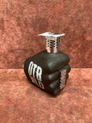 (Jb) RRP £60 Unboxed 75Ml Tester Bottle Of Diesel Only The Brave Wild Eau De Toilette Spray Ex-Displ