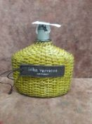 (Jb) RRP £75 Unboxed 125Ml Tester Bottle Of John Varvatos Artisan Eau De Toilette Spray Ex-Display