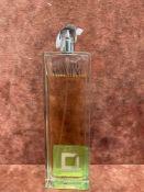 (Jb) RRP £75 Unboxed 100Ml Tester Bottle Of Calvin Klein Eternity Moment For Women Eau De Parfum Spr