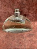 (Jb) RRP £75 Unboxed 90Ml Tester Bottle Of Hugo Boss Woman Eau De Parfum Spray Ex-Display