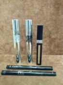 (Jb) RRP £150 Lot To Contain 5 Testers Of Assorted Premium Dior Products To Include Diorshow Mascara