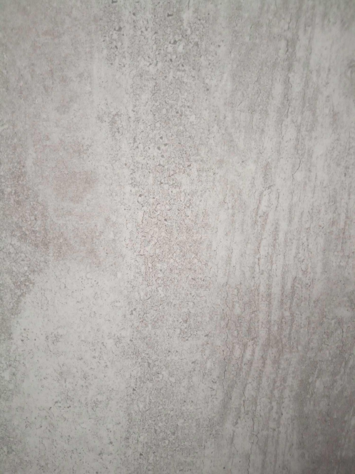 Combined RRP £1200 Pallet To Contain 40 Cartons Of Ashlar Crafted Grey Textured 600X300Mm Wall/Floor