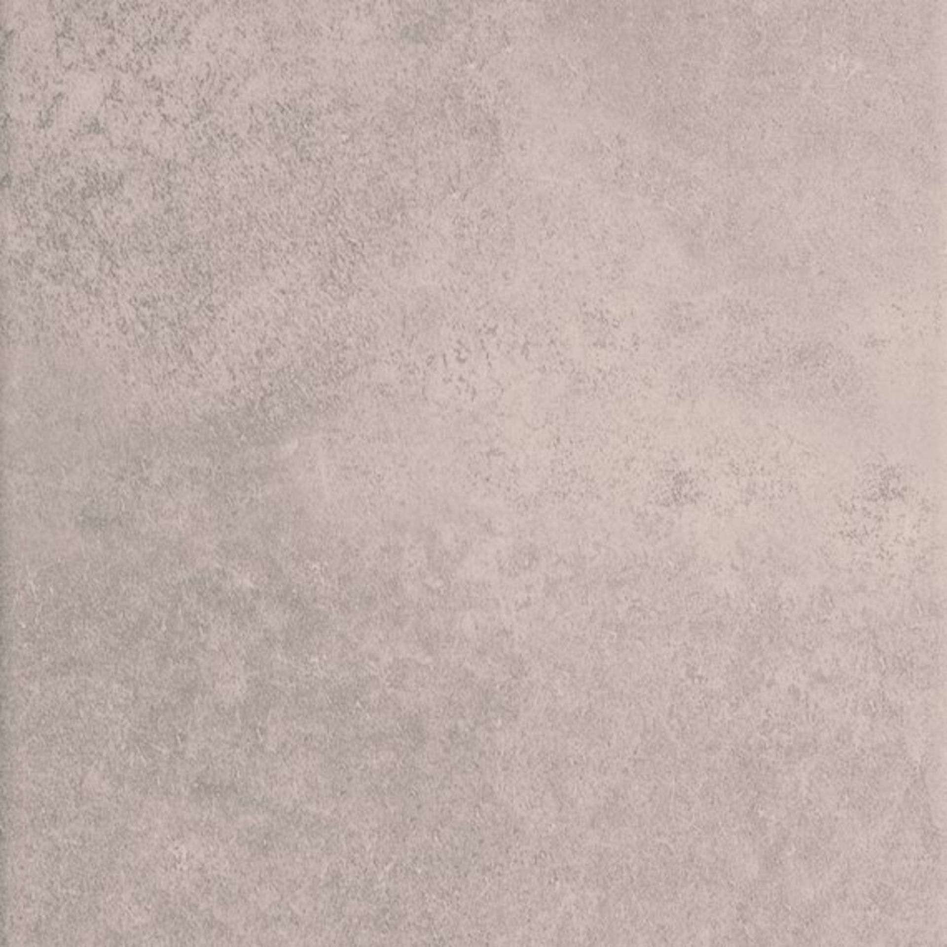 Combined RRP £1220 Pallet To Contain 64 Cartons Of Ab017Ycny03A017 County Natural Grey 300X200Mm - Image 2 of 2