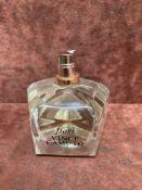 (Jb) RRP £60 Unboxed 100Ml Tester Bottle Of Vince Camuto Fiori Eau De Parfum Spray Ex-Display