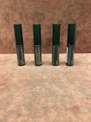 (Jb) RRP £200 Lot To Contain 10 Testers Of Clinique High Impact Mascaras All Ex-Display