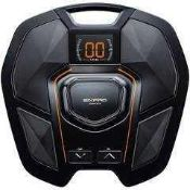 RRP £270 Boxed Training Gear 6 Pad Foot Fit Massager (Appraisals Available On Request) (Pictures For