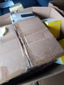 ✓RRP £450 Pallet To Contain Assorted John Lewis Ceiling Lights And Lamps (Pictures For