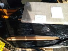 RRP £1300 Pallet To Contain Part Lot Eve Sleep Beds