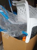 RRP£400 Pallet To Contain A Large Amount Of Sack Trucks(Apprasials Are Available On Request) (