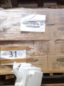 RRP£5000 Pallet To Contain 1920 Passport Holders(Apprasials Are Available On Request) (Pictures