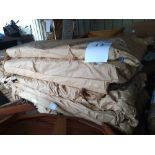RRP £800 Pallet To Contain Part Lot Heals Wardrobes(Apprasials Are Available On Request) (Pictures