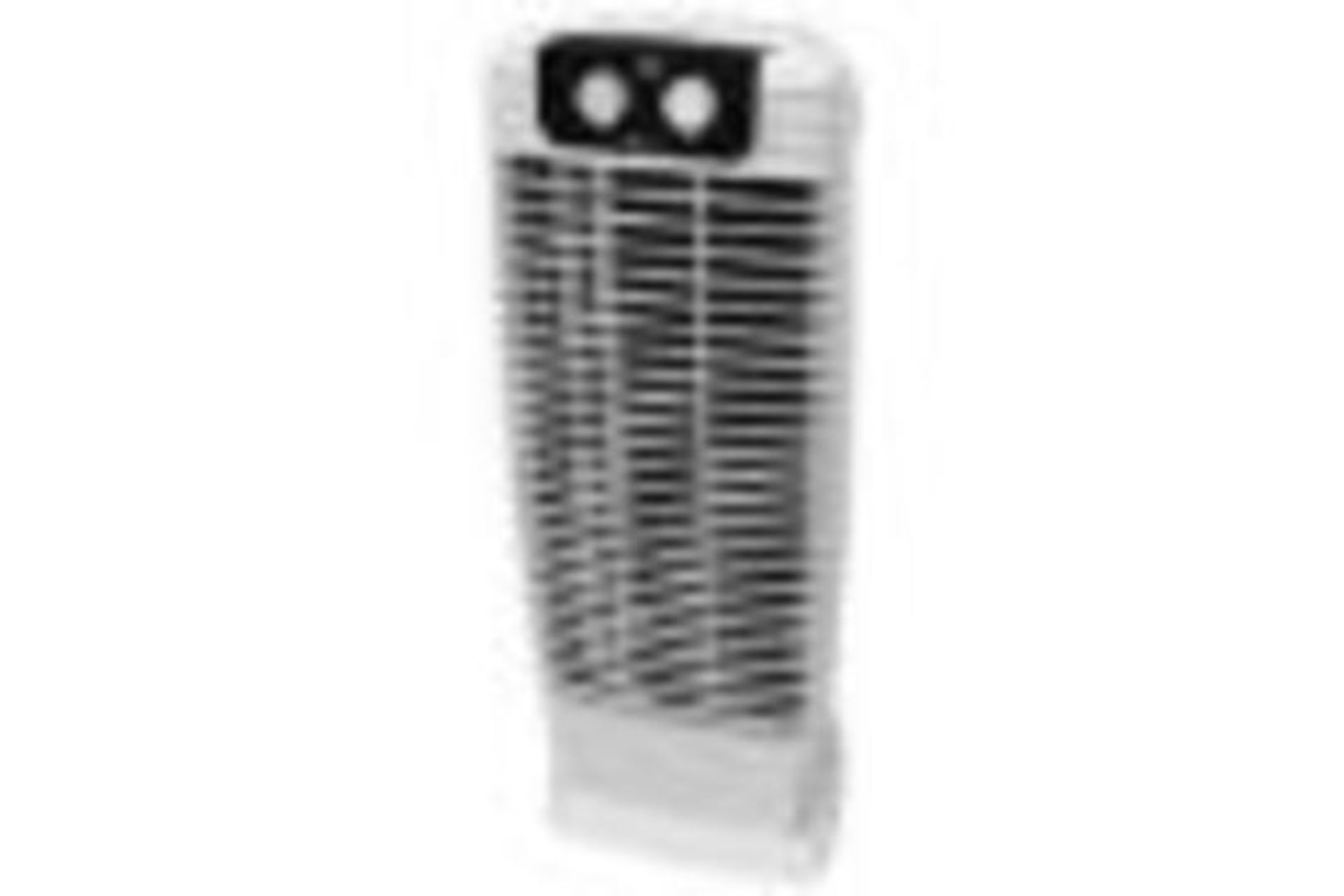 RRP £750 Pallet To Contain 15 Boxed Brand New Kg Master Flow Tower Fan (Pictures For Illustration