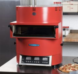Commercial Grade Turbochef Single Phase Fire Pizza Ovens | SHIPPING AVAILABLE