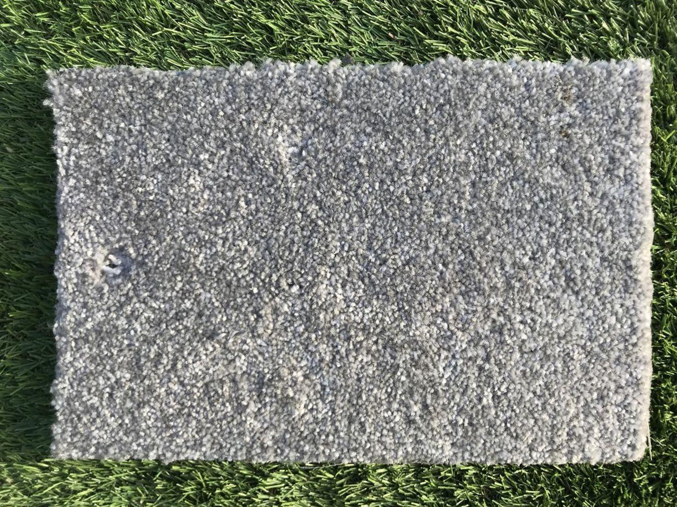 High Quality Carpet & Underlay   No VAT on Hammer   Free Shipping to Mainland UK