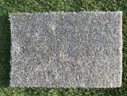 High Quality Carpet & Underlay | No VAT on Hammer | Free Shipping to Mainland UK
