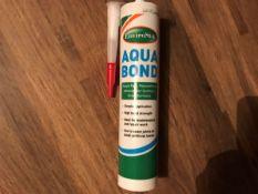 Aqua Bond Joining Adhesive