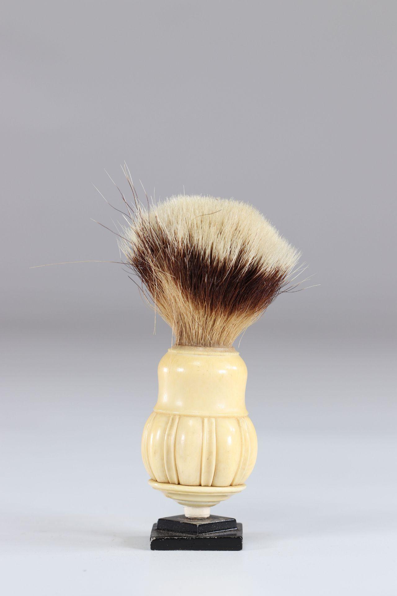 Badger 19th