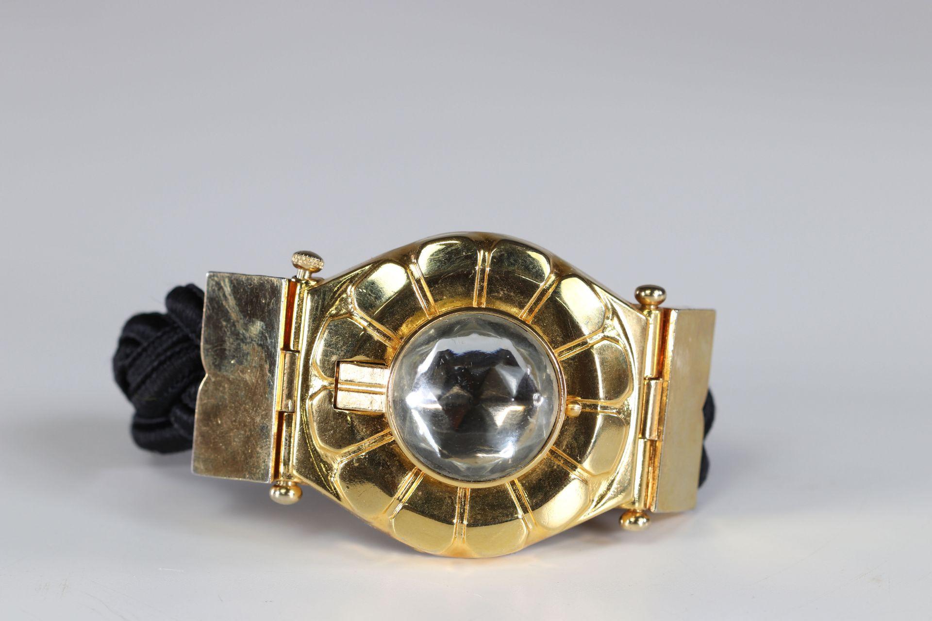 Yves Sant Laurent Paris bracelet box - Image 3 of 3