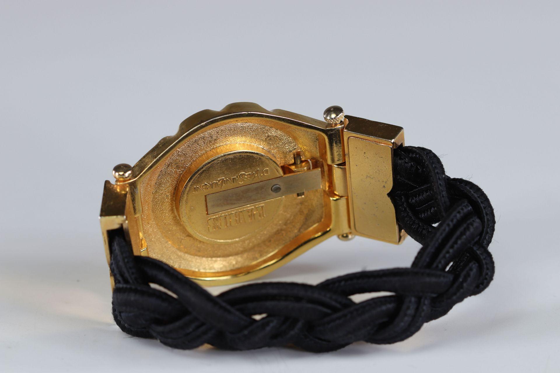 Yves Sant Laurent Paris bracelet box - Image 2 of 3
