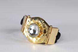 Yves Sant Laurent Paris bracelet box