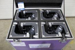 8x Esdlumen Wing Plus 2.6mm LED 90D corner panels, pitch: 2.6mm, panel size: 500mm x 500mm, total