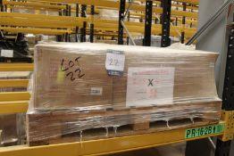 864x Multi Glitter Pom Poms Total Retail: £1296 (Art) (1PR162B)