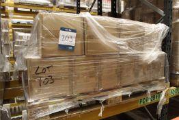 696x SH Slim Navy Amelia Total Retail: £4872 (Collections) (1PC082B)