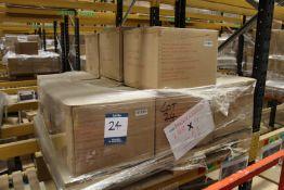 1152x Multi Pom Poms Total Retail: £1728 (Art) (1PT191B)