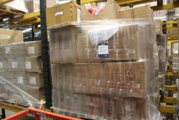 40x Black A1 Foamboard 5MM Total Retail: £340; 48x Compass Cutter Total Retail: £168; 56x Black