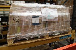1326x 50 Craft Sticks Plain Total Retail £1989 (Art) (1PC114C)