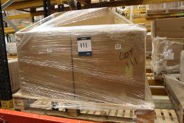 48x Hen Bridge Total Retail: £576 (Collections) (1PC211D)