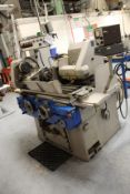 Jones & Shipman 1074 cylindrical grinder, Serial No. B077665, table size: 625mm x 180mm with