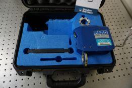 Faro Scan Arm laser unit