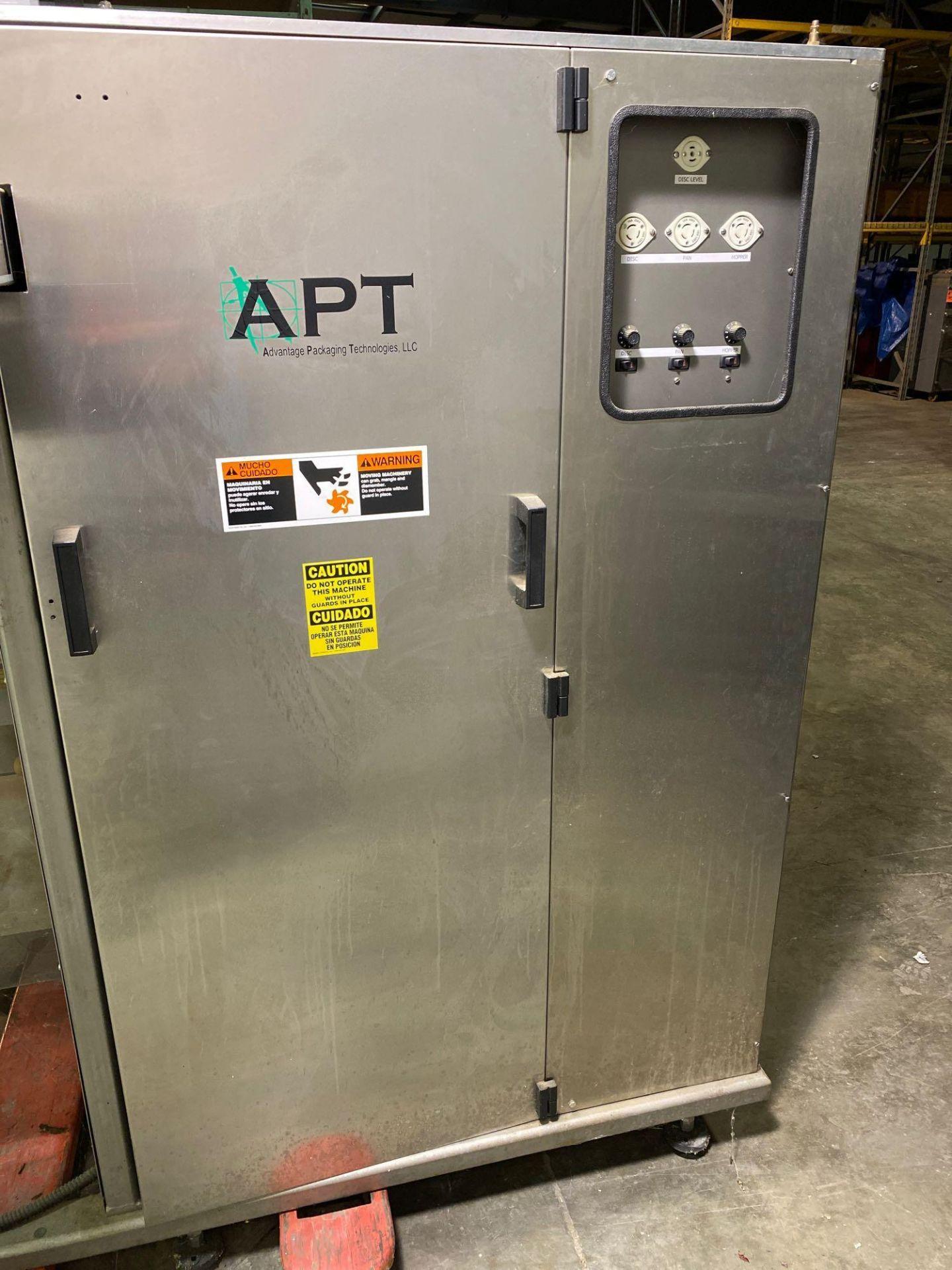 APT Packaging Foil Packaging Machine - Image 26 of 27